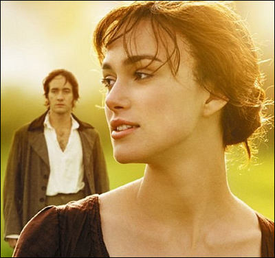 Beat Sheet: Pride and Prejudice | The Flick Chicks