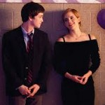 perks-of-being-a-wallflower-2