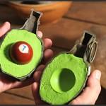 fresh-guacamole